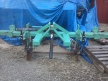 Used Shuknecht Onion Lifter