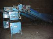 Used Makfil Weighers with Clippers